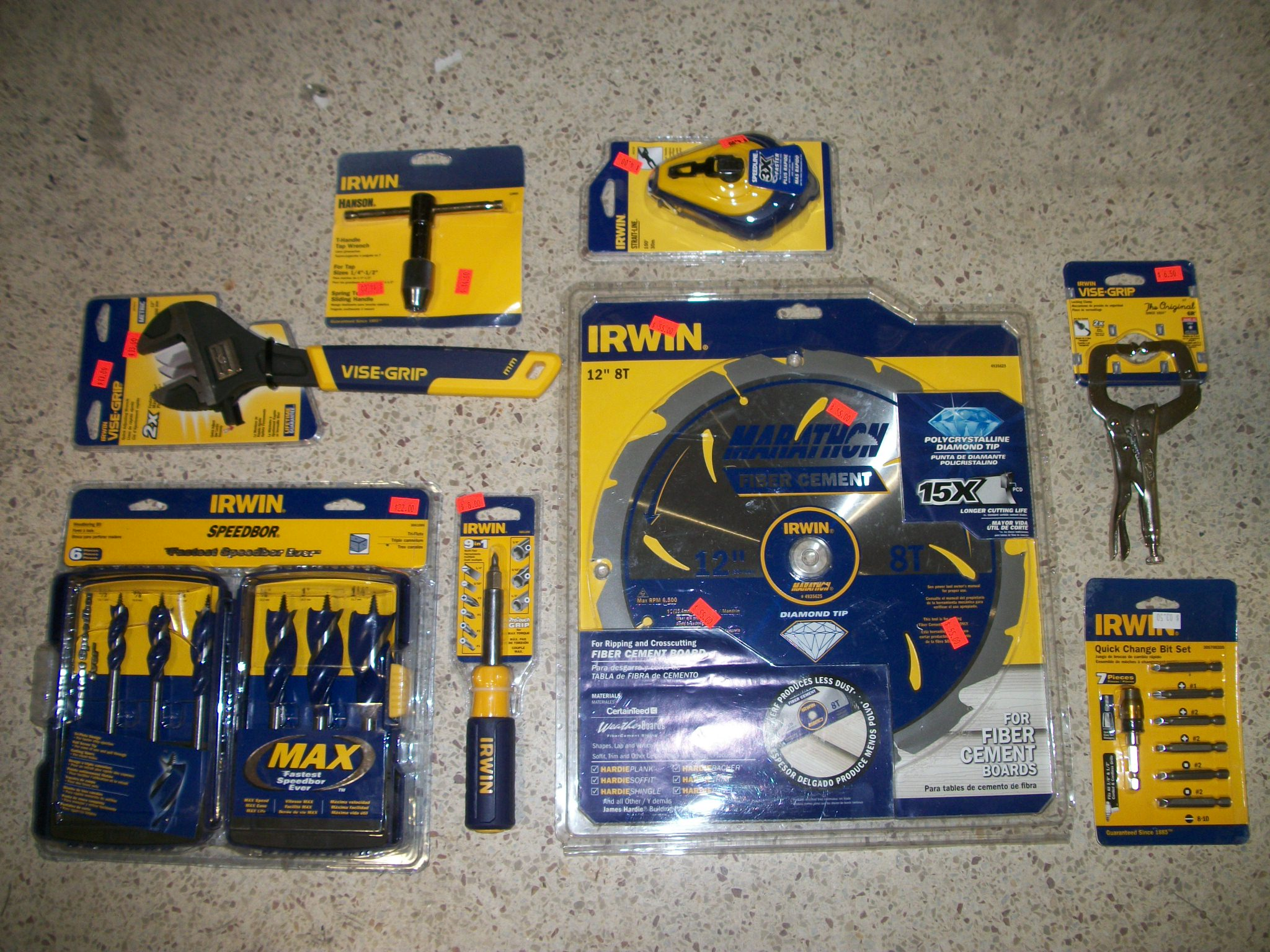 irwin_tools