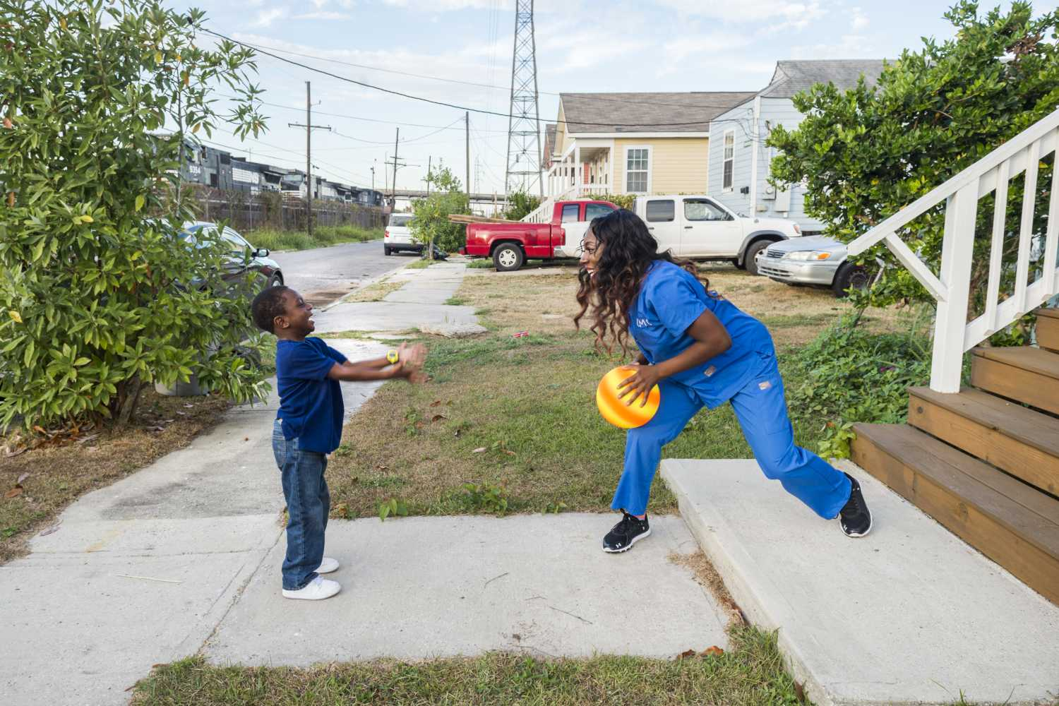safety tips new orleans area habitat for humanity