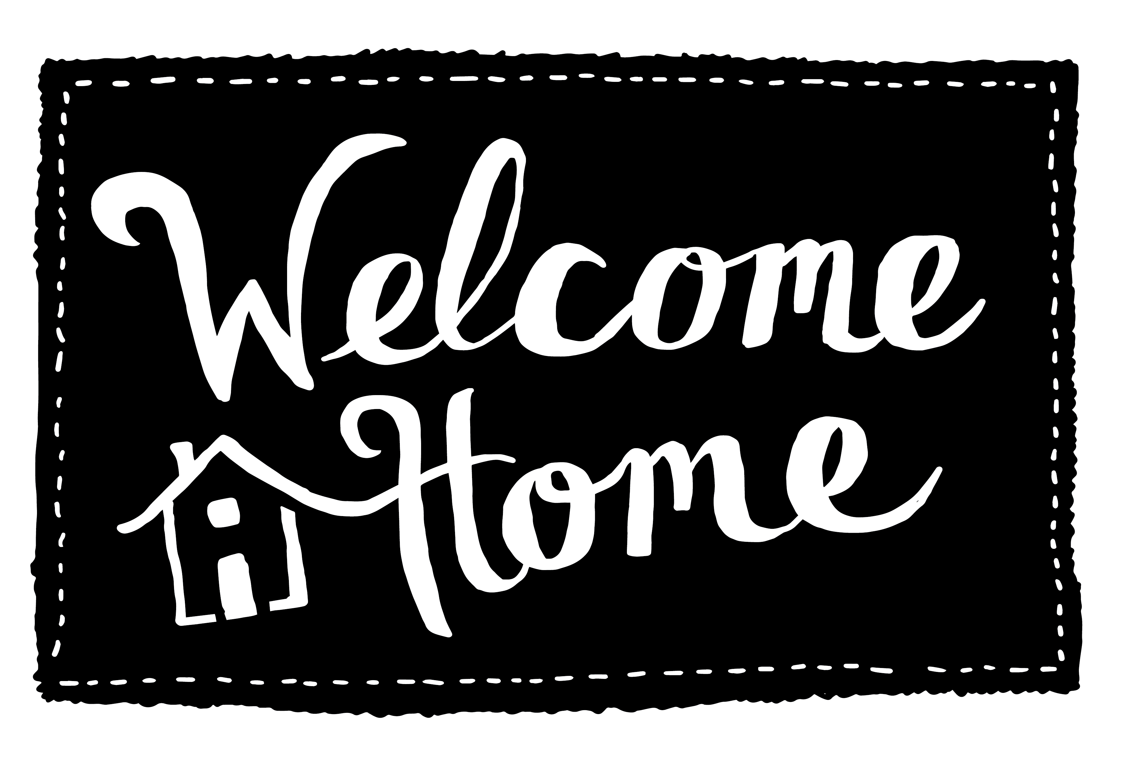 welcome-home (2) (3)