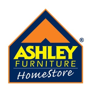 Read More About How Ashley Furniture Has Worked With Us