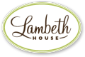 lambeth-logo