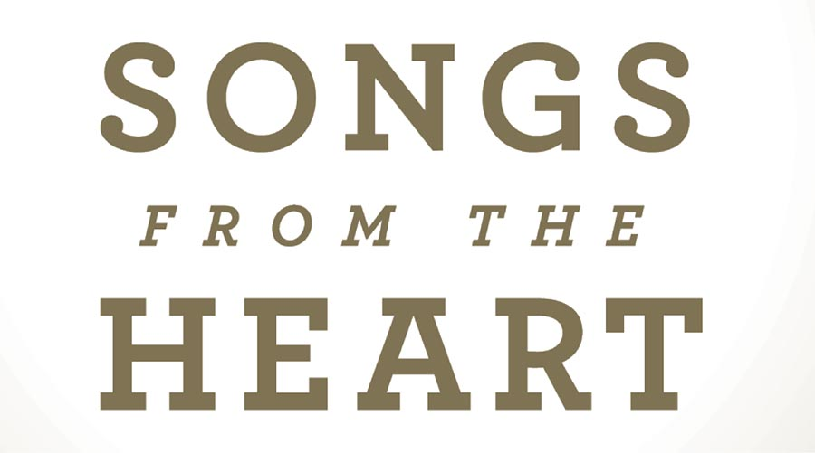songs-from-the-heart-banner