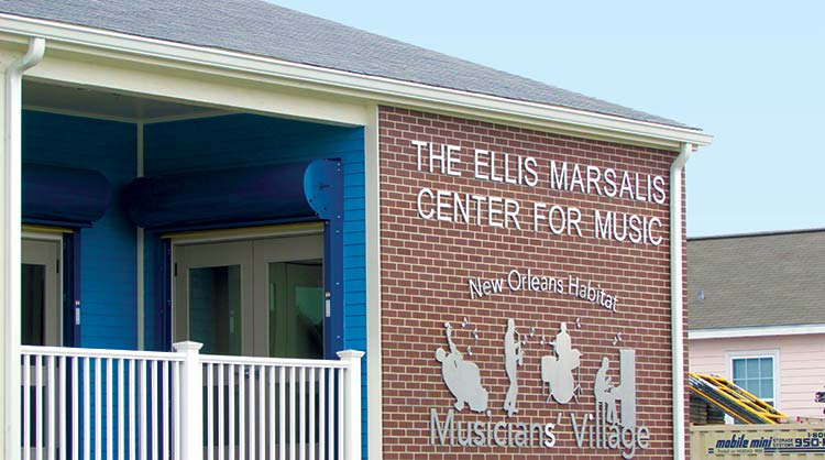 Ellis-Marsalis-Center-for-Music