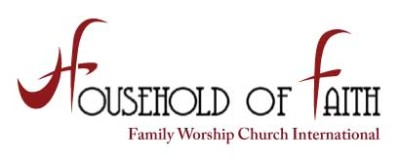 Nissan Of New Orleans >> Household of Faith Family Worship Church International - New Orleans Area Habitat For Humanity