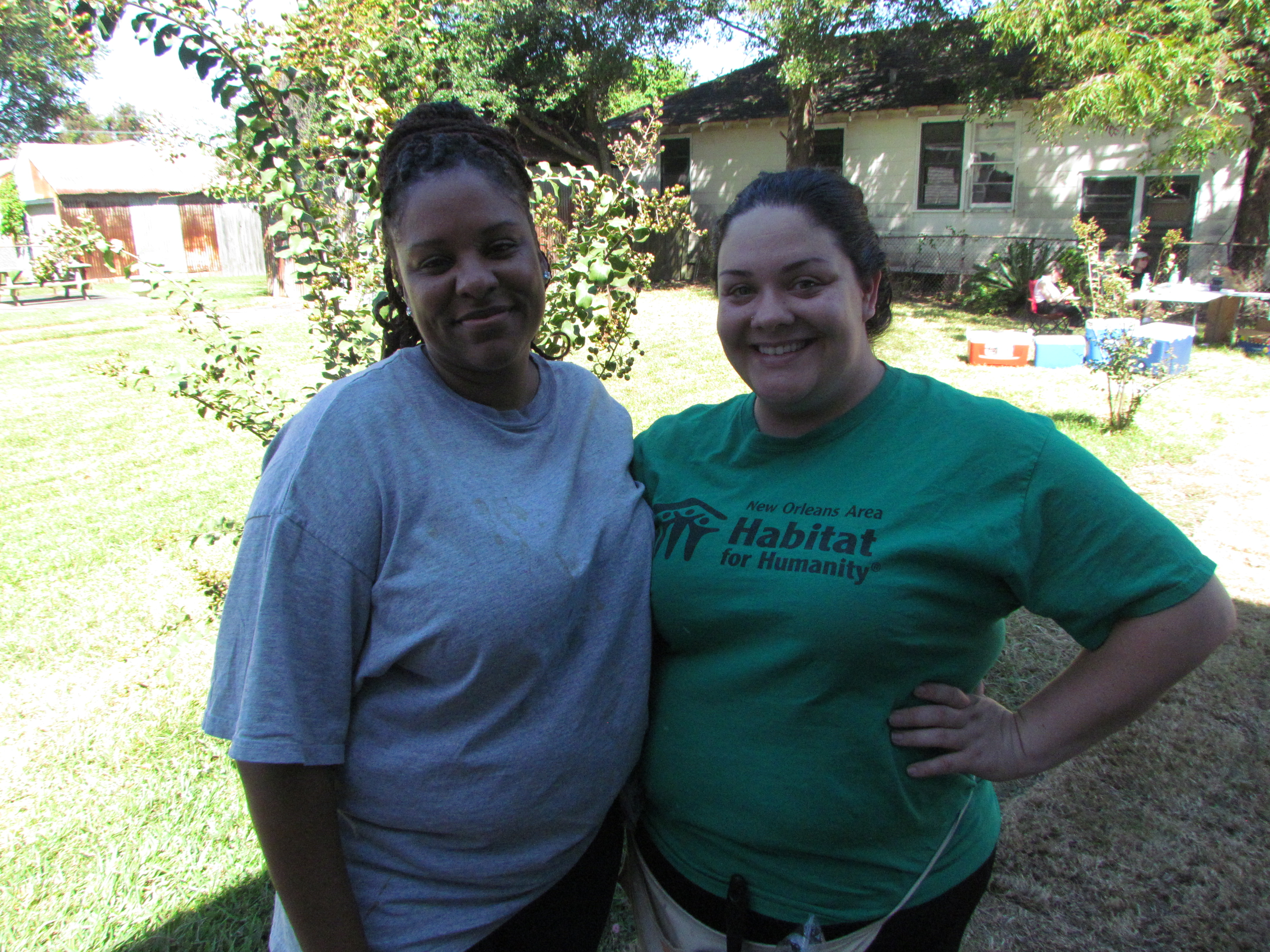 2015 in review new orleans area habitat for humanity