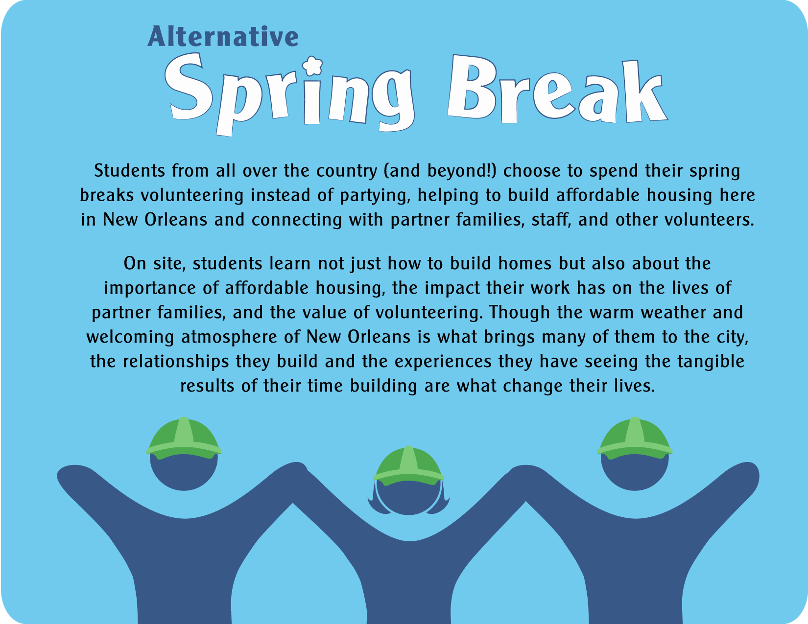 spring break explanation graphic-01